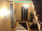 6 otaqlı ev / villa - Səbail r. - 800 m² (26)