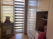 4 otaqlı yeni tikili - Nəsimi r. - 230 m² (3)