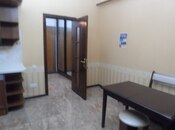 3 otaqlı yeni tikili - Nərimanov r. - 115 m² (15)