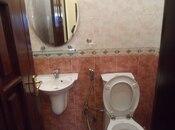 3 otaqlı yeni tikili - Nərimanov r. - 115 m² (10)