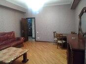3 otaqlı yeni tikili - Nərimanov r. - 115 m² (7)