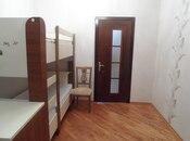 3 otaqlı yeni tikili - Nərimanov r. - 115 m² (12)