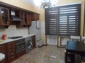 3 otaqlı yeni tikili - Nərimanov r. - 115 m² (6)