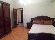 3 otaqlı yeni tikili - Nərimanov r. - 115 m² (5)