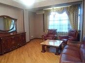 3 otaqlı yeni tikili - Nərimanov r. - 115 m² (9)
