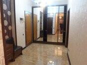 3 otaqlı yeni tikili - Nərimanov r. - 115 m² (3)