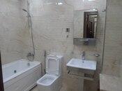 3 otaqlı yeni tikili - Nərimanov r. - 115 m² (8)