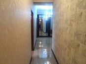 3 otaqlı yeni tikili - Nərimanov r. - 115 m² (2)