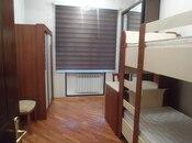 3 otaqlı yeni tikili - Nərimanov r. - 115 m² (11)