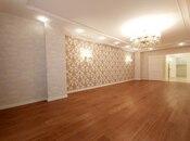 4 otaqlı yeni tikili - Nəsimi r. - 170 m² (5)