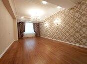 4 otaqlı yeni tikili - Nəsimi r. - 170 m² (20)