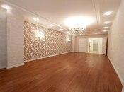 4 otaqlı yeni tikili - Nəsimi r. - 170 m² (4)