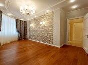 4 otaqlı yeni tikili - Nəsimi r. - 170 m² (28)