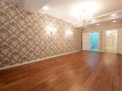 4 otaqlı yeni tikili - Nəsimi r. - 170 m² (22)