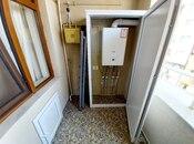 4 otaqlı yeni tikili - Nəsimi r. - 170 m² (31)
