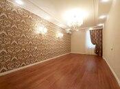4 otaqlı yeni tikili - Nəsimi r. - 170 m² (32)