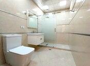 4 otaqlı yeni tikili - Nəsimi r. - 170 m² (25)