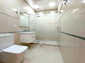 4 otaqlı yeni tikili - Nəsimi r. - 170 m² (24)