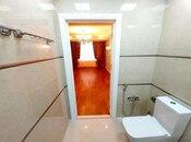 4 otaqlı yeni tikili - Nəsimi r. - 170 m² (23)