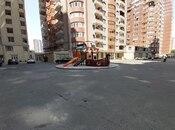 4 otaqlı yeni tikili - Nəsimi r. - 170 m² (42)