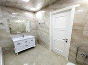 4 otaqlı yeni tikili - Nəsimi r. - 170 m² (18)