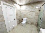 4 otaqlı yeni tikili - Nəsimi r. - 170 m² (19)