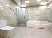 4 otaqlı yeni tikili - Nəsimi r. - 170 m² (14)