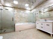4 otaqlı yeni tikili - Nəsimi r. - 170 m² (15)
