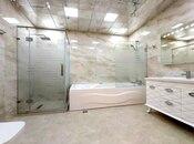 4 otaqlı yeni tikili - Nəsimi r. - 170 m² (12)