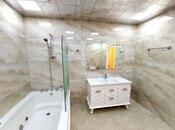 4 otaqlı yeni tikili - Nəsimi r. - 170 m² (17)