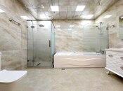 4 otaqlı yeni tikili - Nəsimi r. - 170 m² (13)