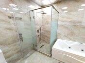 4 otaqlı yeni tikili - Nəsimi r. - 170 m² (16)