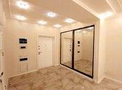 4 otaqlı yeni tikili - Nəsimi r. - 170 m² (35)