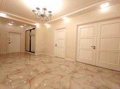 4 otaqlı yeni tikili - Nəsimi r. - 170 m² (37)
