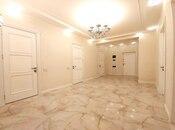 4 otaqlı yeni tikili - Nəsimi r. - 170 m² (38)