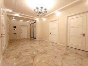 4 otaqlı yeni tikili - Nəsimi r. - 170 m² (36)