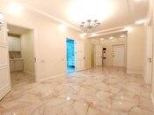 4 otaqlı yeni tikili - Nəsimi r. - 170 m² (34)