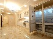 4 otaqlı yeni tikili - Nəsimi r. - 170 m² (8)