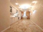 4 otaqlı yeni tikili - Nəsimi r. - 170 m² (7)