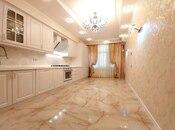 4 otaqlı yeni tikili - Nəsimi r. - 170 m² (6)