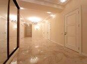 4 otaqlı yeni tikili - Nəsimi r. - 170 m² (39)