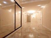 4 otaqlı yeni tikili - Nəsimi r. - 170 m² (40)