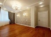 4 otaqlı yeni tikili - Nəsimi r. - 170 m² (27)
