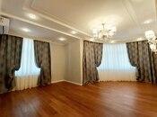 4 otaqlı yeni tikili - Nəsimi r. - 170 m² (29)