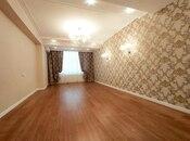 4 otaqlı yeni tikili - Nəsimi r. - 170 m² (21)
