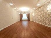 4 otaqlı yeni tikili - Nəsimi r. - 170 m² (2)