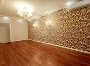 4 otaqlı yeni tikili - Nəsimi r. - 170 m² (33)
