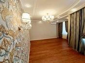 4 otaqlı yeni tikili - Nəsimi r. - 170 m² (30)