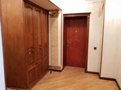 4 otaqlı köhnə tikili - Nərimanov r. - 105 m² (21)