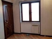 4 otaqlı köhnə tikili - Nərimanov r. - 105 m² (11)